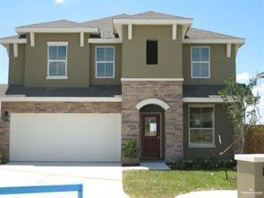Edinburg, TX 78542 :: The Lucas Sanchez Real Estate Team
