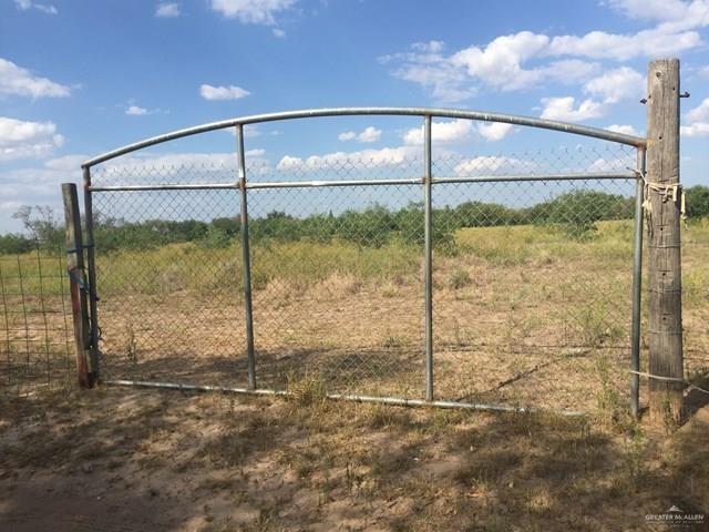 00 E Mile 12 N, Weslaco, TX 78596 (MLS #309578) :: Key Realty