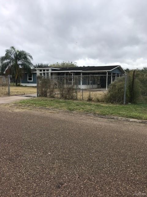 Donna, TX 78537 :: The Lucas Sanchez Real Estate Team