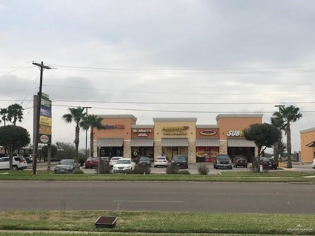 3732 Pecan Boulevard - Photo 1