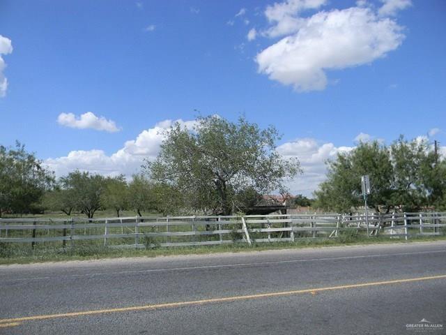 Alton, TX 78572 :: eReal Estate Depot