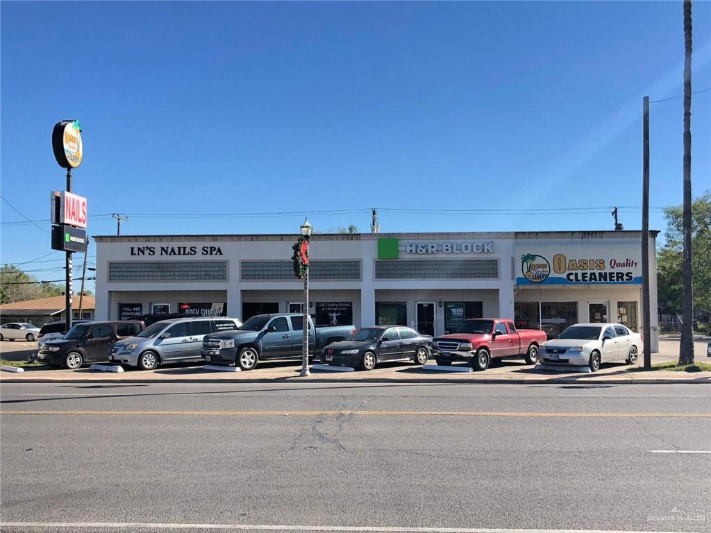 154 Texas Boulevard - Photo 1