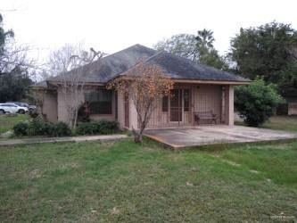 1320 S Wyoming Avenue, San Juan, TX 78589 (MLS #310044) :: HSRGV Group