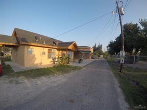 5948 E Rodgers Road, Edinburg, TX 78542 (MLS #310099) :: The Ryan & Brian Real Estate Team