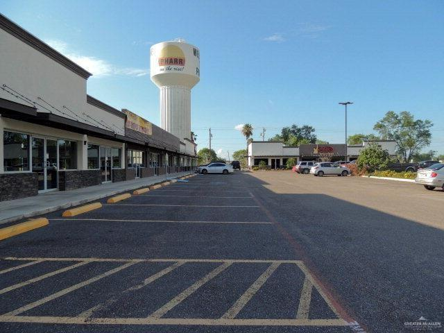 508 Us Highway 83 - Photo 1