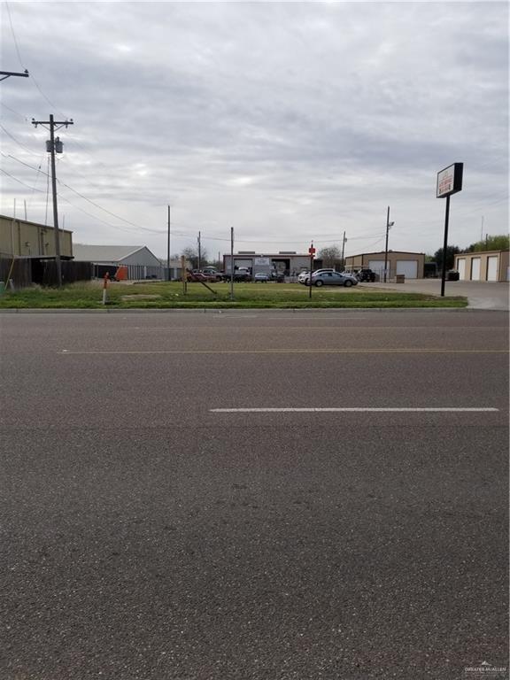 0 Canton Road - Photo 1
