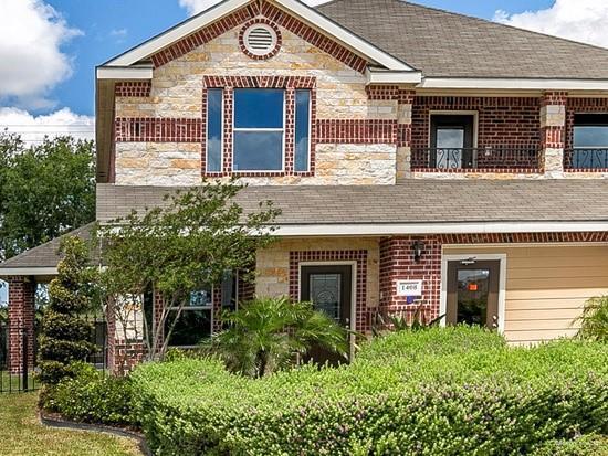 1408 Mulberry Drive, Weslaco, TX 78596 (MLS #310672) :: eReal Estate Depot