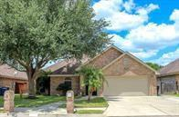 2508 Heron Avenue, Mcallen, TX 78504 (MLS #310961) :: The Lucas Sanchez Real Estate Team