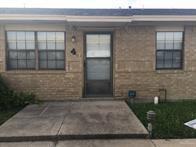 2301 N Stewart Road #4, Mission, TX 78574 (MLS #311052) :: eReal Estate Depot