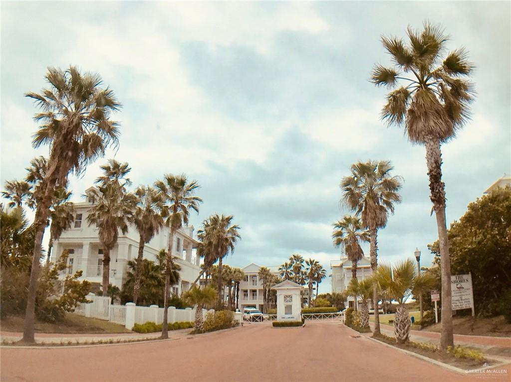 8413 Marina Drive - Photo 1