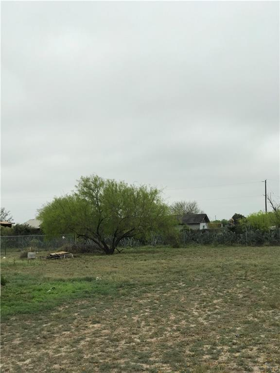 00 Amarillo Drive, Sullivan City, TX 78595 (MLS #311208) :: HSRGV Group