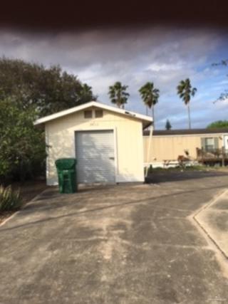 2809 S Scarlett Court S, Pharr, TX 78577 (MLS #311235) :: The Lucas Sanchez Real Estate Team