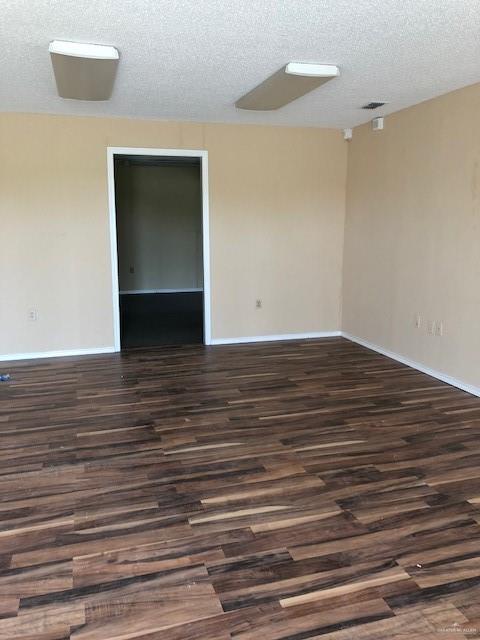 2006 N Jackson Road N, Pharr, TX 78577 (MLS #311592) :: Rebecca Vallejo Real Estate Group