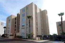 3400 Gulf Boulevard #402, South Padre Island, TX 78597 (MLS #311755) :: The Maggie Harris Team