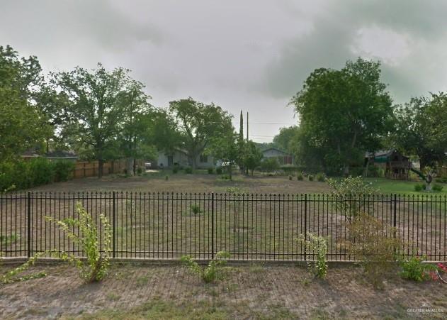 000 Louisiana Street, Weslaco, TX 78596 (MLS #311910) :: BIG Realty