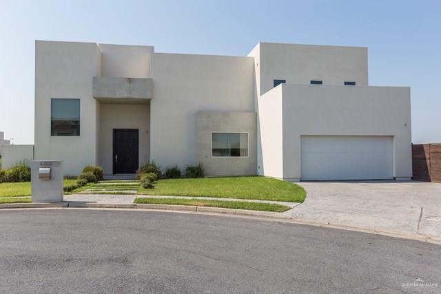 4709 Sonora Avenue #30, Mcallen, TX 78503 (MLS #312937) :: BIG Realty