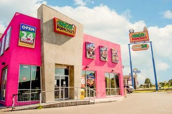 1501 S 10th Street, Mcallen, TX 78501 (MLS #313643) :: The Ryan & Brian Real Estate Team