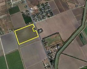000 N International Boulevard, Weslaco, TX 78599 (MLS #313671) :: The Lucas Sanchez Real Estate Team