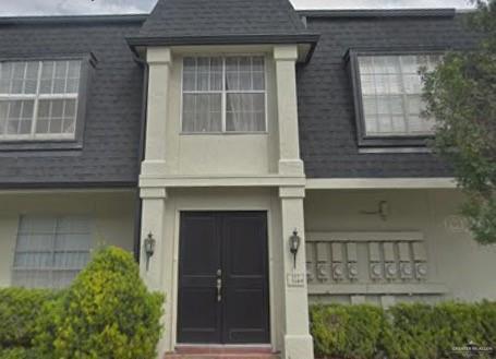 7834 Broadway Street #704, San Antonio, TX 78209 (MLS #313987) :: The Lucas Sanchez Real Estate Team