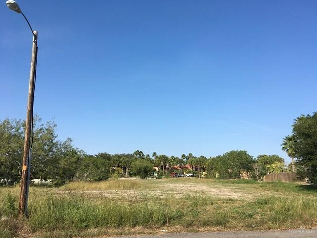 0 Banyan Circle, Harlingen, TX 78550 (MLS #314123) :: Realty Executives Rio Grande Valley
