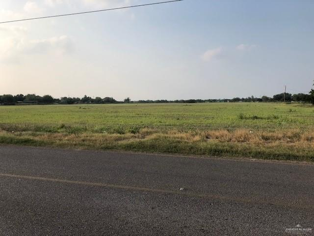 00 Mile 4 Road, Alton, TX 78573 (MLS #314791) :: HSRGV Group