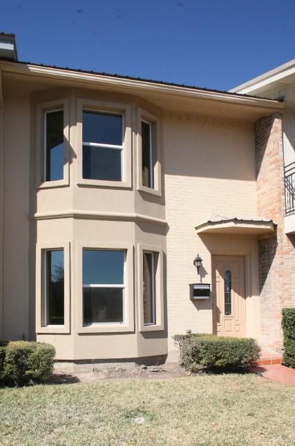 2000 S 5th Street S #4, Mcallen, TX 78503 (MLS #315337) :: eReal Estate Depot