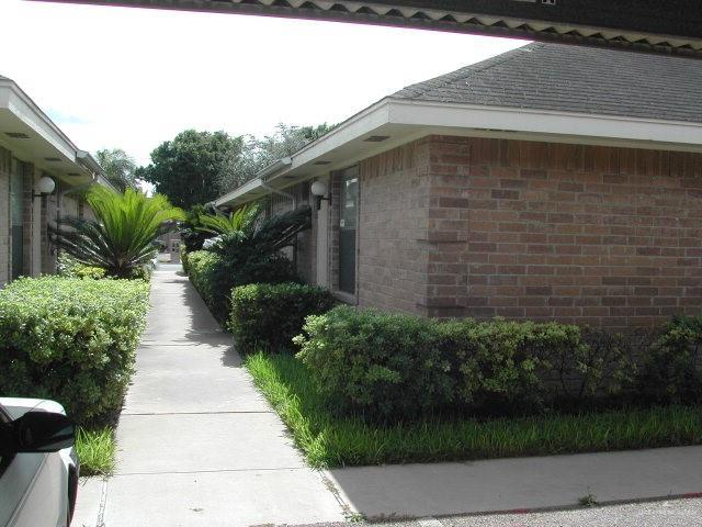 1608-1612 Bluebird Avenue, Mcallen, TX 78504 (MLS #316677) :: The Ryan & Brian Real Estate Team