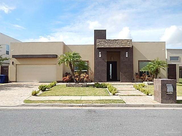 4701 Savannah Avenue, Mcallen, TX 78503 (MLS #316699) :: eReal Estate Depot