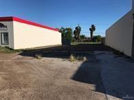 202-205 Queen Isabella Boulevard, Port Isabel, TX 78578 (MLS #317018) :: HSRGV Group