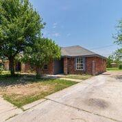 2005 Olmitos Avenue, San Juan, TX 78589 (MLS #317551) :: The Ryan & Brian Real Estate Team