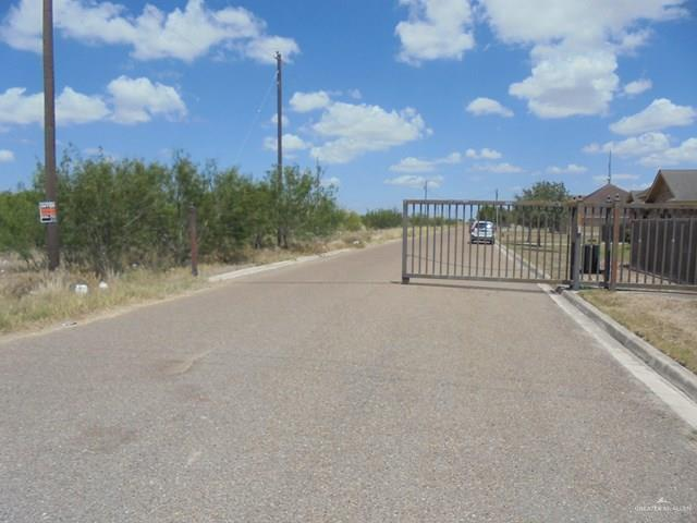 lot 4 Lo/Ma, Donna, TX 78537 (MLS #317876) :: The Lucas Sanchez Real Estate Team