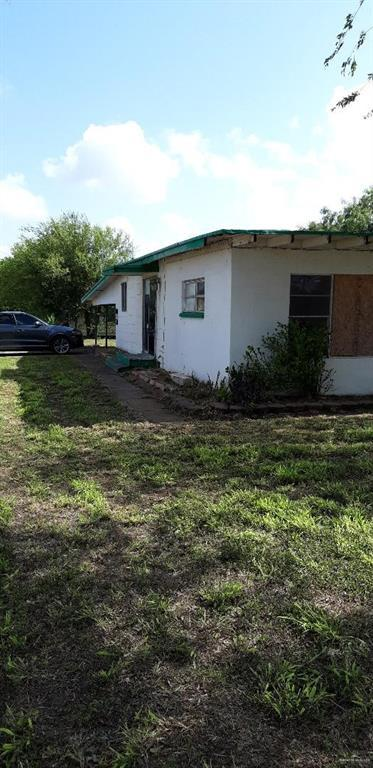 519 S Michigan Avenue, Weslaco, TX 78596 (MLS #318026) :: BIG Realty