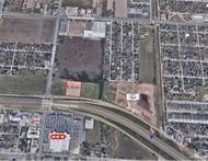 0 E Expressway 83, San Juan, TX 78589 (MLS #318107) :: Rebecca Vallejo Real Estate Group