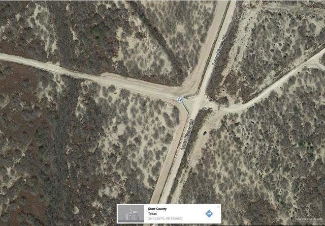 0 Loma Blanca Road - Photo 1
