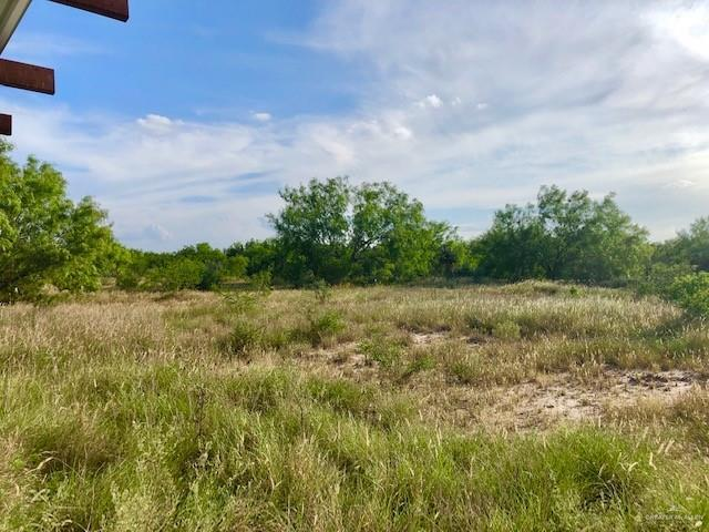 0 Tempest Road, Rio Grande City, TX 78582 (MLS #318359) :: BIG Realty