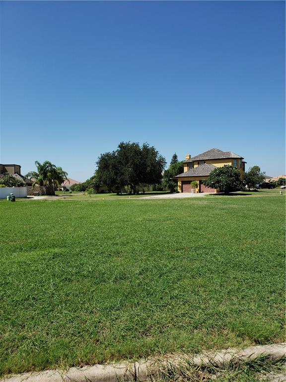 1509 Vida Dulce, Weslaco, TX 78596 (MLS #318515) :: HSRGV Group