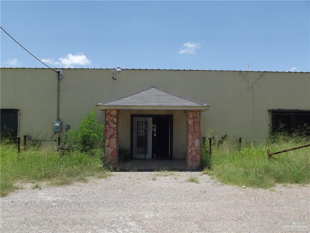 518 Us Highway 281 Highway - Photo 1