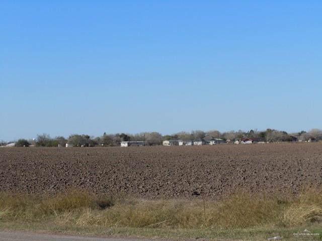 3005 E Alberta Road, Edinburg, TX 78542 (MLS #318665) :: The Lucas Sanchez Real Estate Team