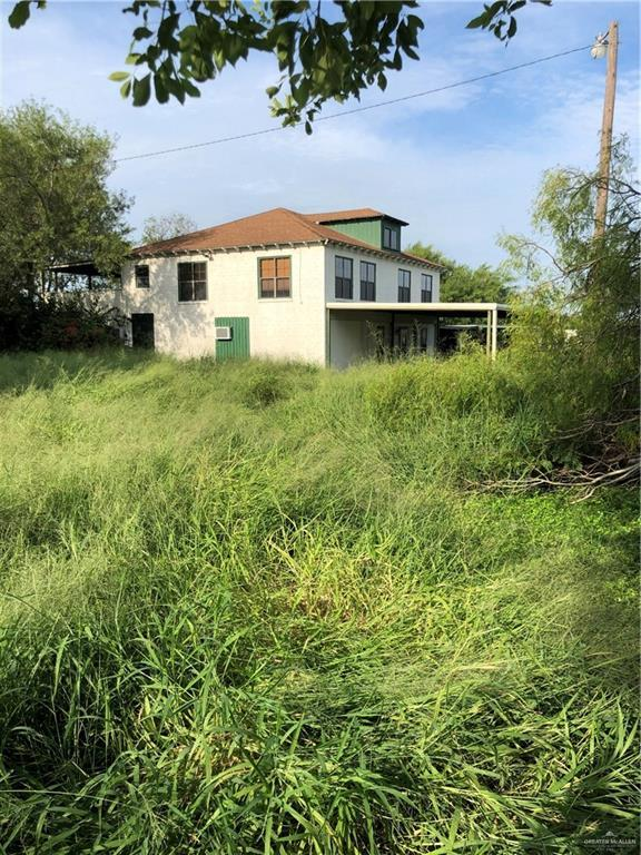 23391 N Bass Boulevard, Harlingen, TX 78552 (MLS #318691) :: eReal Estate Depot