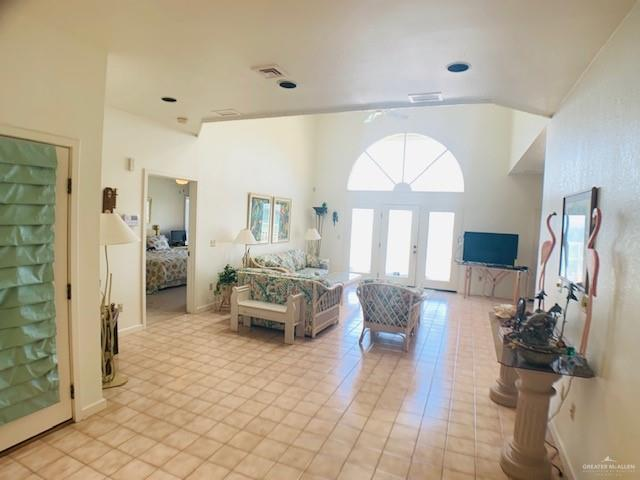 5911 Laguna Circle North, South Padre Island, TX 78597 (MLS #318838) :: The Maggie Harris Team