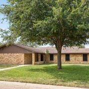 2021 John Avenue, Edinburg, TX 78539 (MLS #318861) :: HSRGV Group