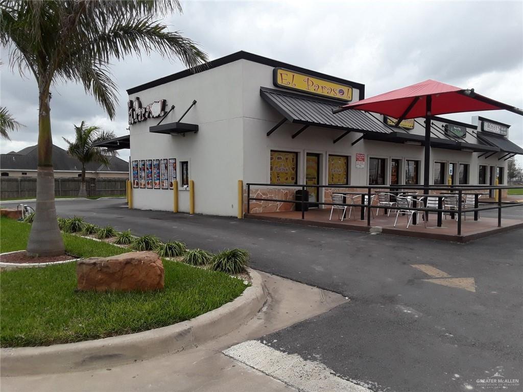 2702 Monte Cristo Road - Photo 1
