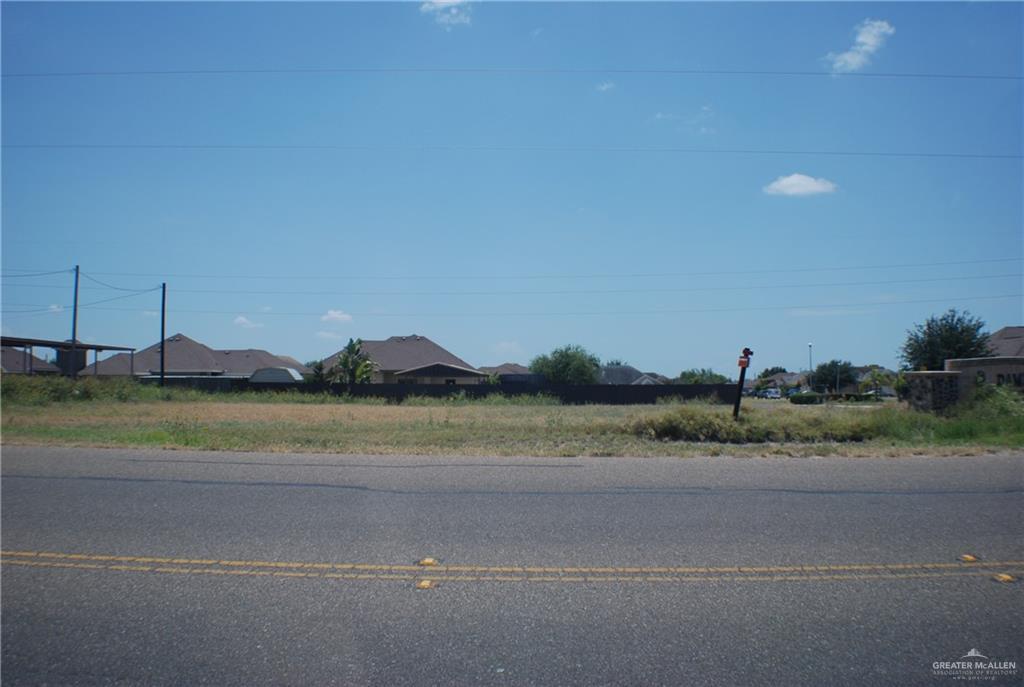 00 Eisenhower Road - Photo 1