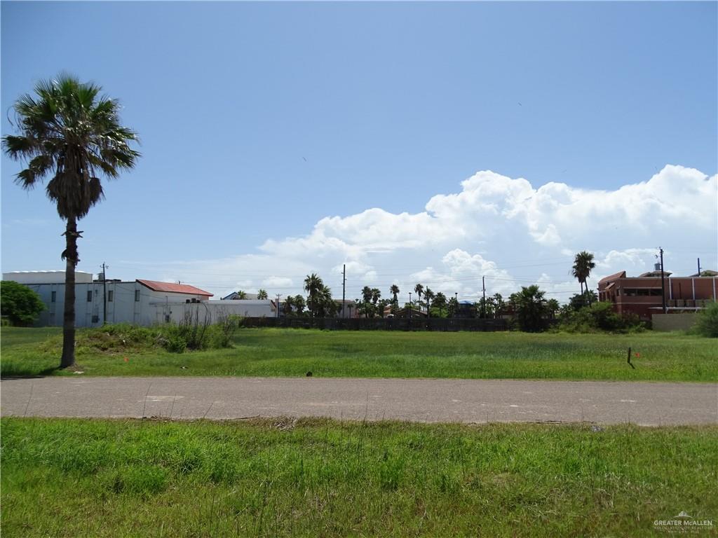 5905 Havana Drive - Photo 1