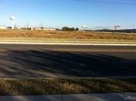 104 N Bentsen Palm Drive, Palmview, TX 78572 (MLS #319853) :: The Ryan & Brian Real Estate Team
