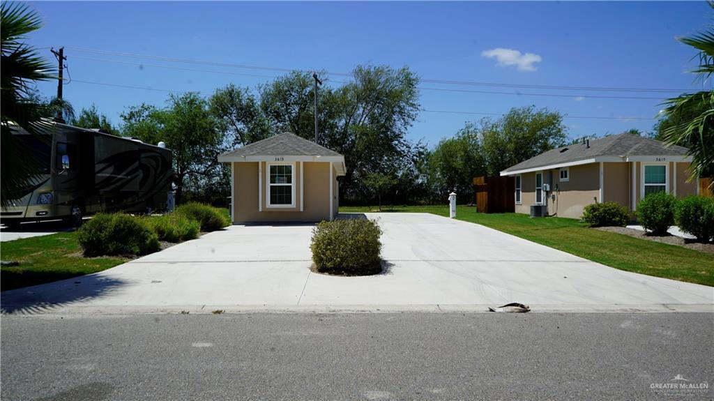 3613 Mallard Drive - Photo 1
