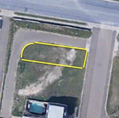 00 N 5th Street, Mcallen, TX 78504 (MLS #322481) :: eReal Estate Depot