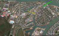 100 Bridge Street, Port Isabel, TX 78578 (MLS #322653) :: The Ryan & Brian Real Estate Team