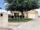 10902 N 31st Lane, Mcallen, TX 78504 (MLS #323058) :: The Lucas Sanchez Real Estate Team
