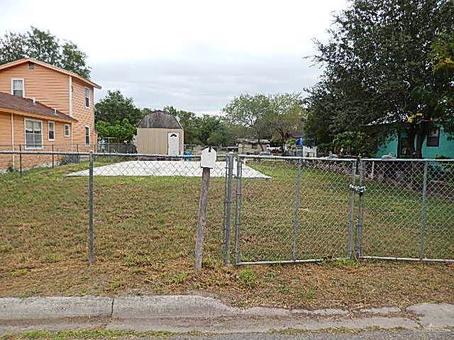 308 Valentino Street, Weslaco, TX 78596 (MLS #323623) :: The Lucas Sanchez Real Estate Team